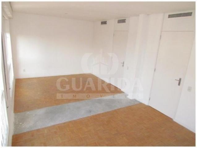 Apartamento para aluguel, 3 quartos, 1 suíte, 2 vagas, Rio Branco - Porto Alegre/RS - Foto 10