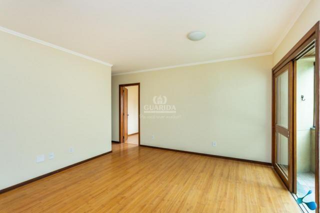 Apartamento para aluguel, 3 quartos, 1 suíte, 1 vaga, JARDIM BOTANICO - Porto Alegre/RS - Foto 14