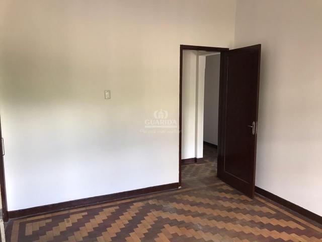 Apartamento para aluguel, 3 quartos, PETROPOLIS - Porto Alegre/RS - Foto 12