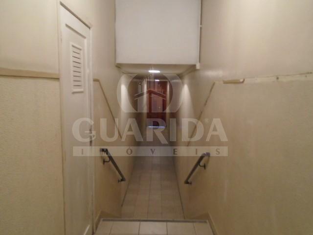Apartamento para aluguel, 2 quartos, PETROPOLIS - Porto Alegre/RS - Foto 3