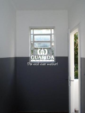 Apartamento para aluguel, 3 quartos, Santana - Porto Alegre/RS - Foto 8