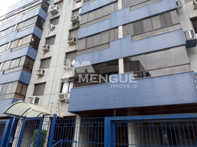 Apartamento à venda com 2 dormitórios em Jardim lindóia, Porto alegre cod:7239 - Foto 2