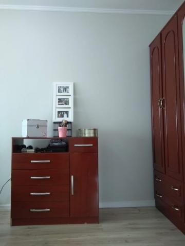Apartamento para aluguel, 3 quartos, 2 vagas, PASSO DA AREIA - Porto Alegre/RS - Foto 14