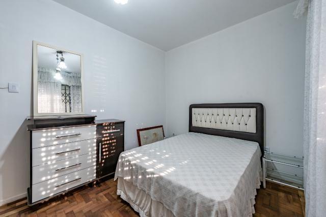 Apartamento para aluguel, 2 quartos, PETROPOLIS - Porto Alegre/RS - Foto 20