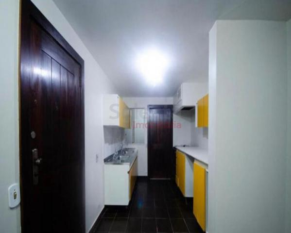 Apartamento espetacular com 4 quartos em Ipanema 300m² próximo da Vieira Souto. - Foto 6