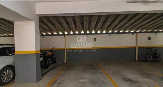 Apartamento para aluguel, 1 quarto, 1 suíte, 1 vaga, PETROPOLIS - Porto Alegre/RS - Foto 10