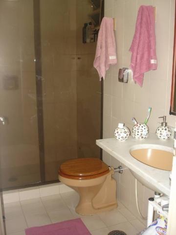 Apartamento para aluguel, 3 quartos, 2 vagas, PASSO DA AREIA - Porto Alegre/RS - Foto 18