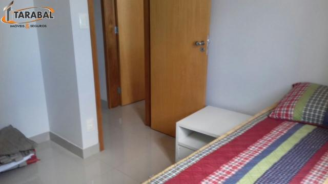 Apartamento - TRB257 - Foto 9
