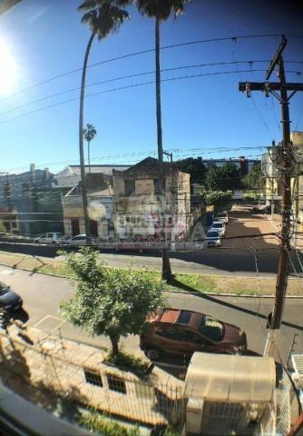 Apartamento para aluguel, 3 quartos, 1 vaga, MENINO DEUS - Porto Alegre/RS - Foto 17