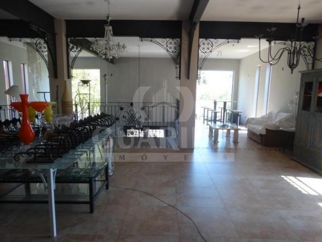 Prédio para aluguel, 3 quartos, 5 vagas, TRISTEZA - Porto Alegre/RS - Foto 5