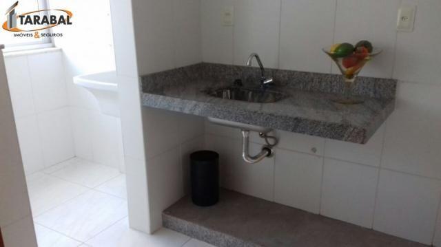 Apartamento - TRB257 - Foto 2