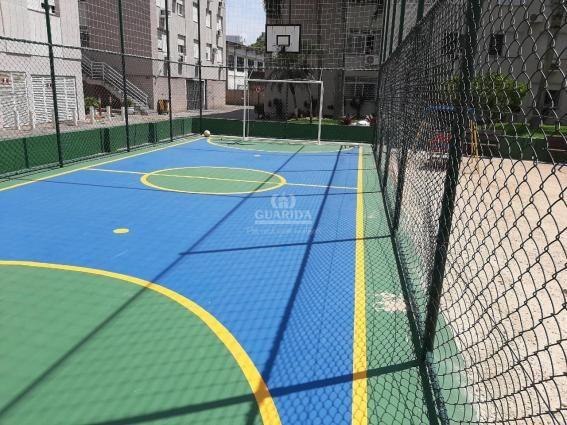 Apartamento para aluguel, 2 quartos, 1 vaga, VILA IPIRANGA - Porto Alegre/RS - Foto 14