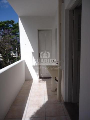 Apartamento para aluguel, 3 quartos, Santana - Porto Alegre/RS - Foto 9