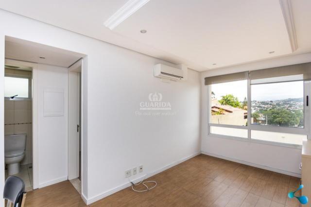 Apartamento para aluguel, 2 quartos, 1 suíte, 1 vaga, PETROPOLIS - Porto Alegre/RS - Foto 5