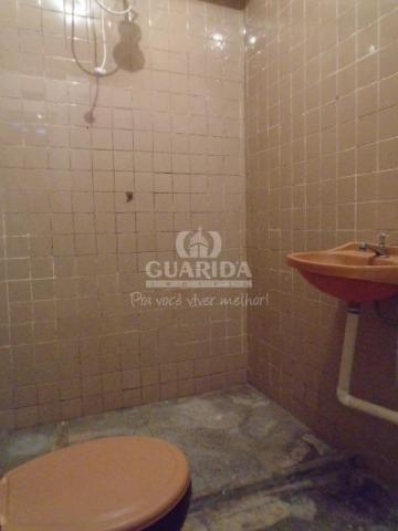 JK/Kitnet/Studio/Loft para aluguel, 1 quarto, PETROPOLIS - Porto Alegre/RS - Foto 9