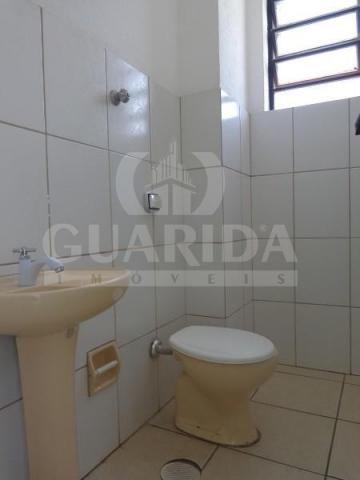 Prédio para aluguel, Rio Branco - Porto Alegre/RS - Foto 20