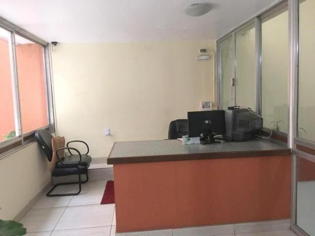 Apartamento para aluguel, 3 quartos, 1 suíte, Centro Histórico - Porto Alegre/RS - Foto 16