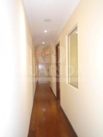 Conjunto/Sala Comercial para aluguel, CIDADE BAIXA - Porto Alegre/RS - Foto 5