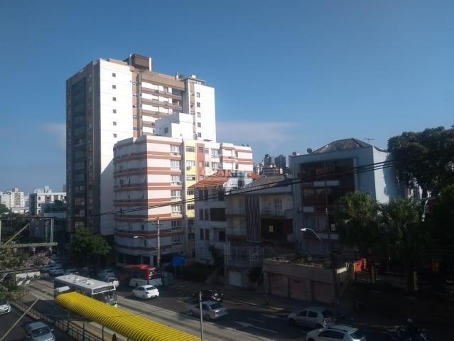 Apartamento para aluguel, 3 quartos, PETROPOLIS - Porto Alegre/RS - Foto 6