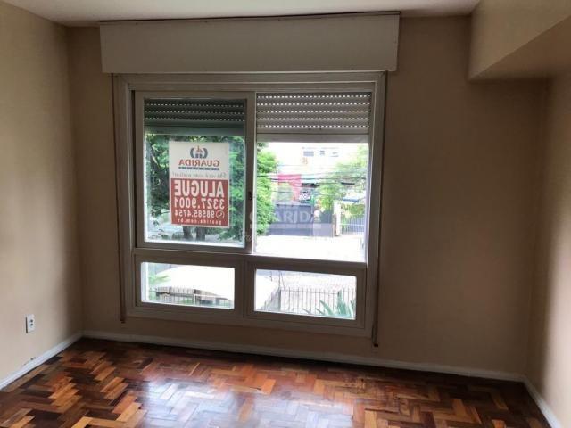 Apartamento para aluguel, 3 quartos, 1 suíte, PETROPOLIS - Porto Alegre/RS - Foto 12