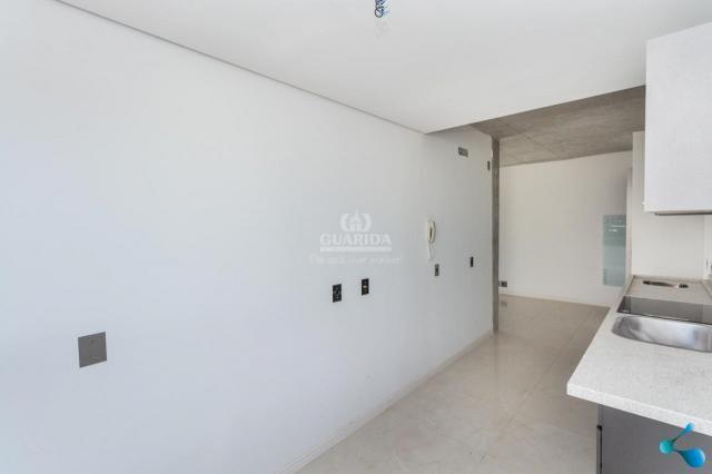 Apartamento para aluguel, 1 quarto, 1 vaga, PETROPOLIS - Porto Alegre/RS - Foto 10