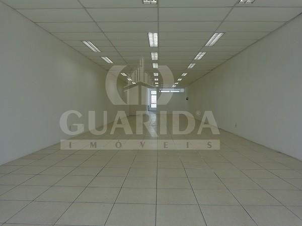 Prédio para aluguel, Rio Branco - Porto Alegre/RS - Foto 19