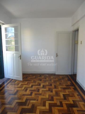 Apartamento para aluguel, 3 quartos, Santana - Porto Alegre/RS - Foto 12