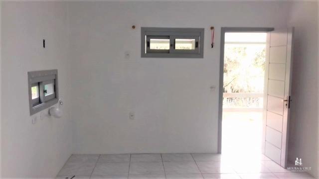 Sítio à venda com 3 dormitórios em Linha araripe, Nova petrópolis cod:1770 - Foto 11