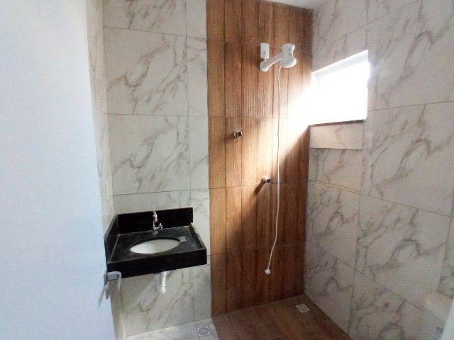Casa a venda com 3 quartos, Severiano Moraes Filho, Garanhuns PE  - Foto 13