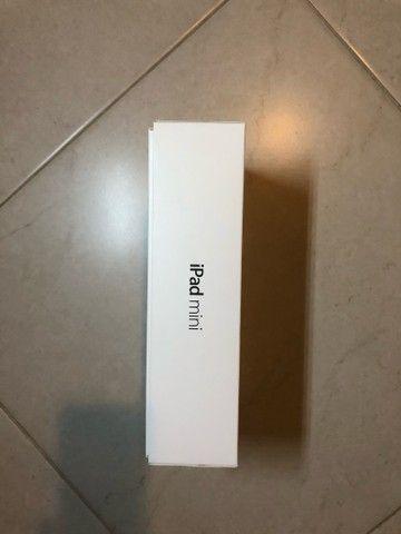 iPad mini 2 32GB - Foto 3