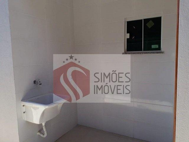 3 Dormitórios 1 Suite 1ª Locação(PI014-19.2) - Foto 11