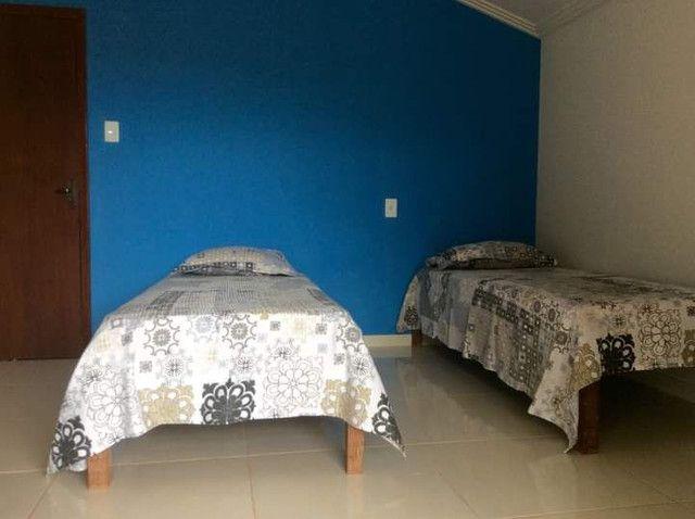 Casa Duplex com Bastante Área em Lençóis Bahia - Foto 4