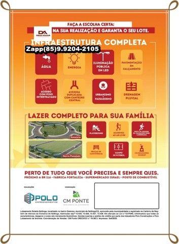 Solaris Loteamento @!#@ - Foto 2