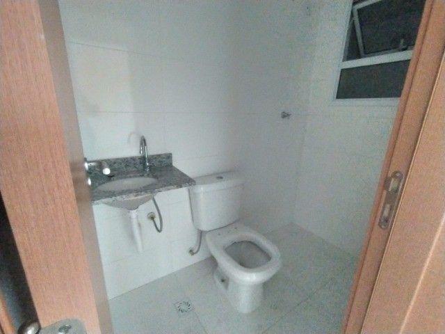 Apartamento Sensacional com 2 Dormitórios na Guilhermina - Foto 9