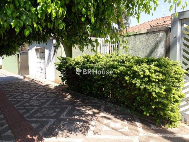 Casa de condomínio à venda com 5 dormitórios cod:BR6CS13068 - Foto 11