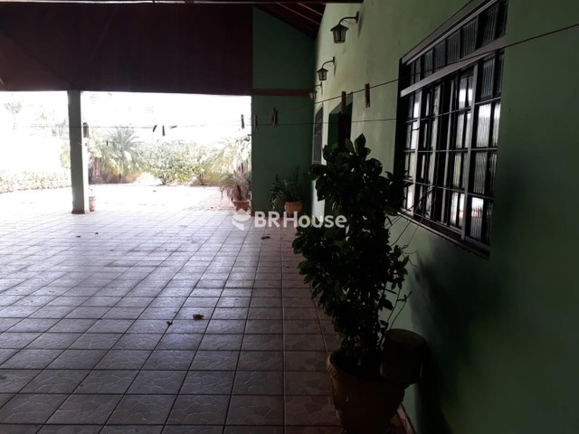Casa de condomínio à venda com 5 dormitórios cod:BR6CS13068 - Foto 8