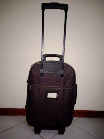 Mala para Viagens - Foto 5