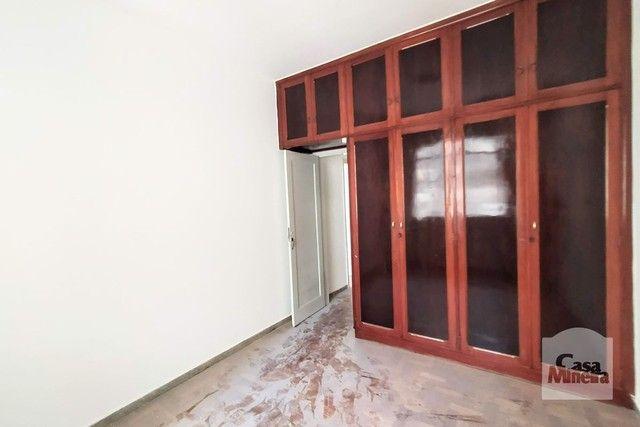 Apartamento à venda com 2 dormitórios em Centro, Belo horizonte cod:339825 - Foto 10