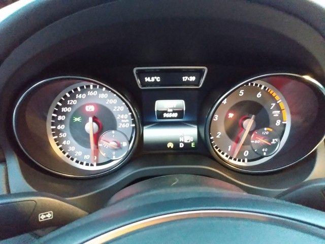 Mercedes-Bens - Foto 4