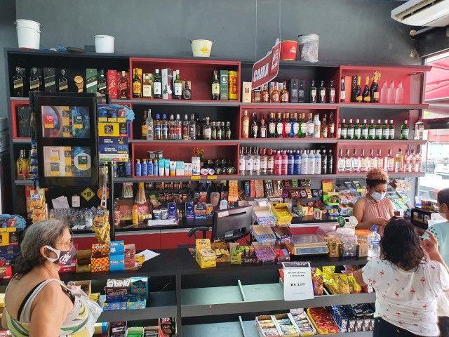 Mercadinho Conveniencia Padaria - Foto 6