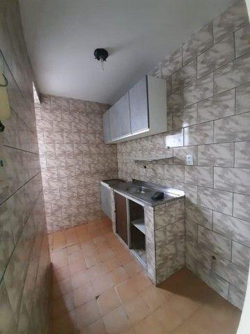 Oportunidade! Apartamento 2/4+dep Jd das Limeiras nascente ventilado - Foto 2