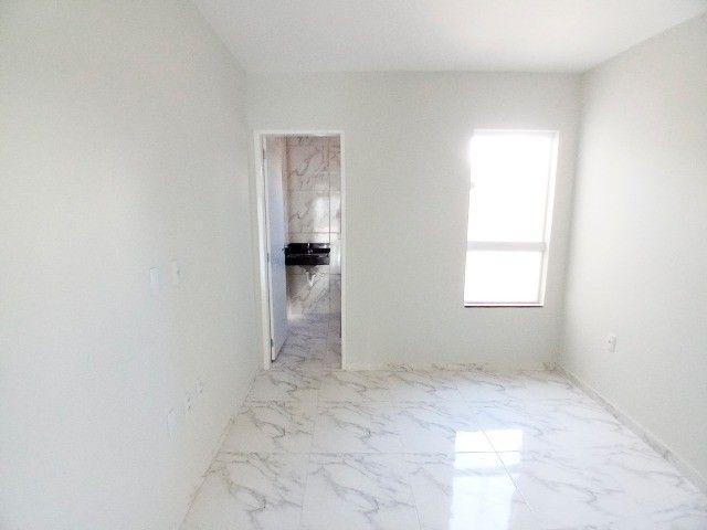 Casa a venda com 3 quartos, Severiano Moraes Filho, Garanhuns PE  - Foto 17