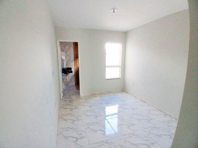 Casa a venda com 3 quartos, Severiano Moraes Filho, Garanhuns PE  - Foto 10