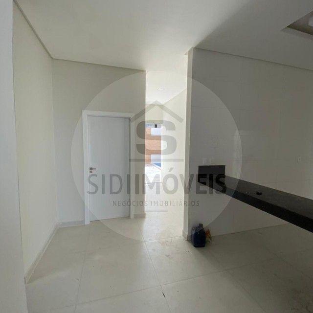 Casa na laje  em condomínio  - Foto 9