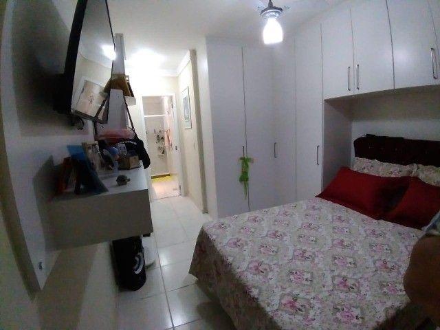 Excelente Apartamento  a Venda no Jardim de São Pedro, São Pedro da Aldeia - RJ - Foto 18