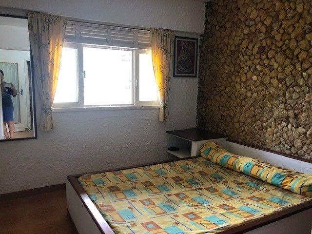 Casa de Alto Padrão em ótima localização do Lado da  Lagoa -  São Pedro da Aldeia- RJ - Foto 11