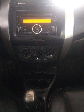 Nissan livinia X Gear 2011 - Foto 8