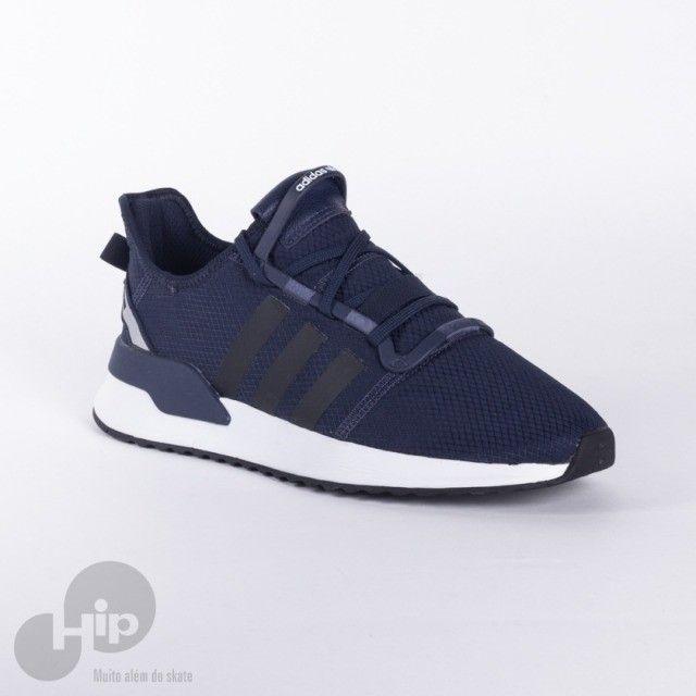 Adidas Ipath Run