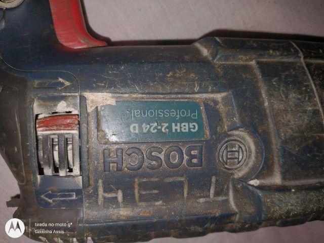Furadeira e Torques CID13 - Foto 2