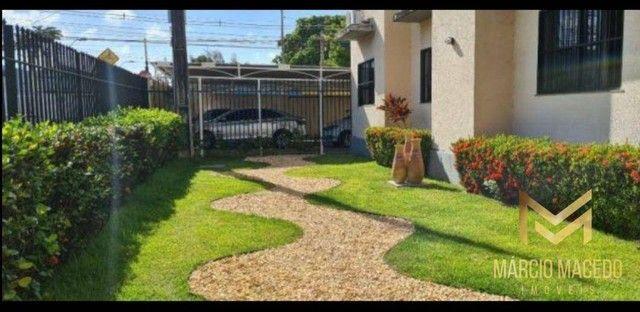 Aptº com 3 suítes à venda, 95 m² por R$ 345.000 - Sapiranga - Fortaleza/CE - Foto 18